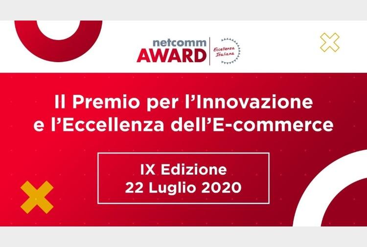 A Bmw Italia Il Netcomm Award Per Le Migliori Iniziative Ecommerce Tiscali Motori